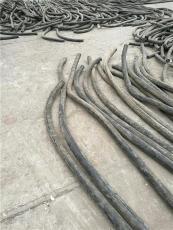 kyjvRP電纜回收廠家 絕緣鋁導線回收電話