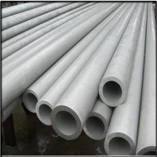 大口徑06Cr25Ni20不銹鋼管價格多少