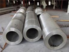 厚壁06Cr25Ni20不銹鋼管價格多少