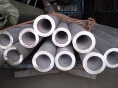 0Cr25Ni20鋼管和310S鋼管材質一樣嗎