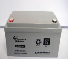 鑫寶蓄電池6-FM-17 12V17AH渠道代理報價