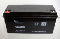 鑫寶蓄電池6-FM-24 12V24AH廠家代理報價