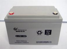 鑫寶蓄電池6-FM-180 12V180AH詳細參數