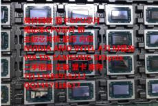 大量收售GPUQC27四川省雅安市名山县