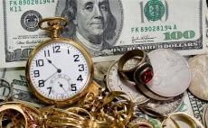 义乌无限制收汇结汇账户怎么样办理
