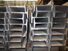济南316L不锈钢槽钢 耐腐蚀建筑用槽钢
