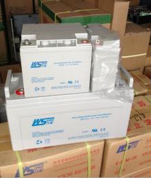 主机用万松蓄电池SN7-12