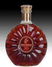 佛山回收马爹利洋酒-回收洋酒一瓶多少钱