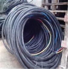 韶关南雄低压电缆回收铜电缆线回收