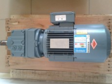 SEW变频器 MCF40A0015-5A3-4-00系列