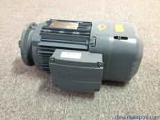 德国SEW 变频器MM05C -503-00/DREIECK系列