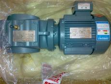 SEW變頻器MDV60A T