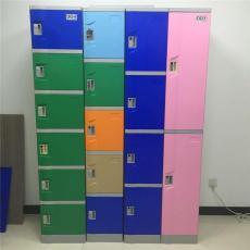 ABS塑料更衣櫥價格是怎樣計算的