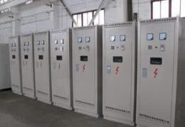 滨湖区配电柜回收哪里有低压配电柜价格咨询