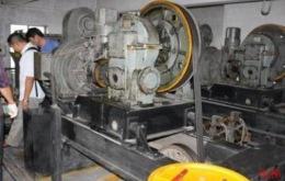 滨湖电梯回收上海电梯回收公司专业货梯回收