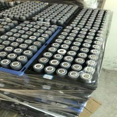 蘇州圓柱鋰電池回收 18650電池回收收購公司