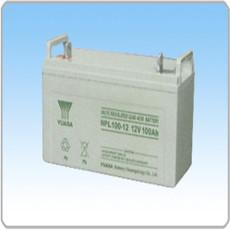 汤浅蓄电池2V600AH详细价格参数