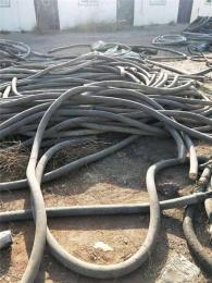 仙桃市電力工程剩余電纜求購價格