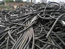 唐山市电力工程剩余电缆收购多少钱