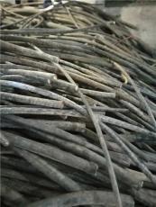 3芯300電纜回收廠家 絕緣鋁線回收電話