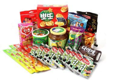 想要进口预包装食品报关专业优质服务公司