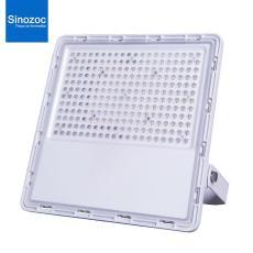 ALTONES 埃拓斯投光燈戶外光燈防水廣告燈