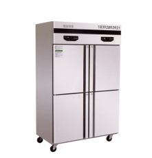 四门冰箱六门冰箱商用冰箱冷藏冷冻