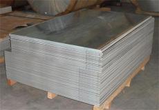 1060铝板屈服1060铝板抗拉