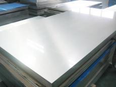 2017铝板屈服2017铝板抗拉