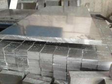 2024铝板屈服2024铝板抗拉
