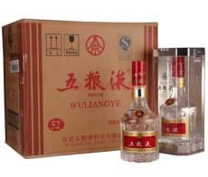 丹东茅台各年酒价格一览表回收价格公道