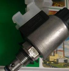 電磁閥庫存優勢供應WSM06020Z-01-C-N-24DG