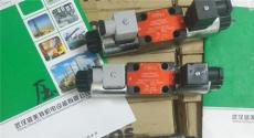 雅歌輝托斯特惠電磁閥SD3E-A2/H2L2N1