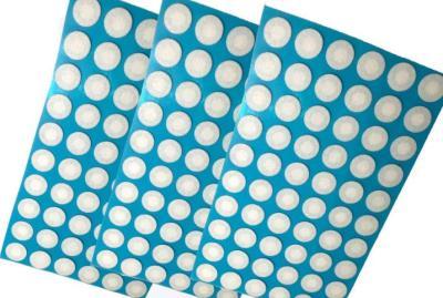 深圳戶外燈具防水透氣膜價格