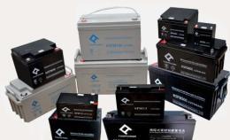 平和回收机房干电池平和回收家用空调