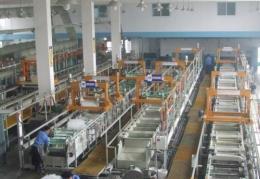 芗城收购废镍镉电池芗城旧铜bwin官网登录价格