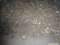南靖钨钢废料回收南靖上门收购旧空调