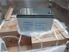 理士蓄电池DJM12-40S正品参数 /12V40AH现货