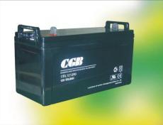 长光CGB蓄电池CBL12330长寿命系列12V33AH