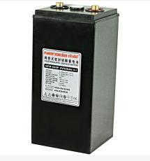 南都Narada蓄电池GFM-2000E 2V2000AH配电柜