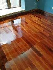 廣州實木地板翻新 油漆修復木地板拆裝更換