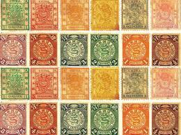 全面胜利邮票纪念意义大 全国可上门回收