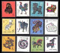 收购生肖邮票 80年猴票如何鉴别真伪