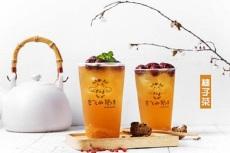 达州市奶茶店专用原料奶茶设备批发配送