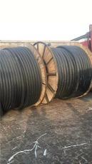 廊坊市工程施工電纜收購免費估價