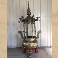 湘西寺院烧纸炉定做厂家