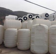 甘肅嘉峪關塑料桶和酒泉塑料桶訂做