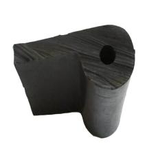 金华生产P型橡胶止水带厂家