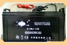 藍天蓄電池6-FM-180 12V180AH技術參數