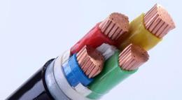 津成价格表津成电线电缆西安办事处